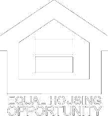 Equal Housing Opportnity